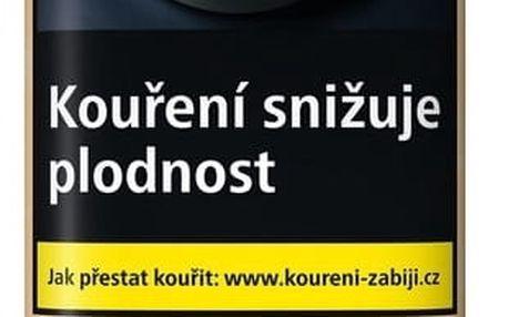 Tabák cigaretový Pueblo 30g SO