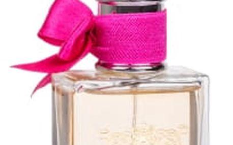 Juicy Couture Viva La Juicy 30 ml parfémovaná voda pro ženy