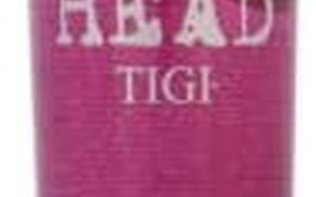 Tigi Bed Head Foxy Curls 200 ml pro podporu vln W
