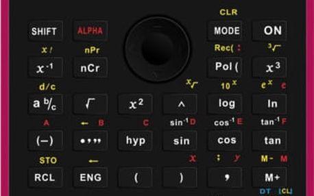 Sencor SEC 160 RD