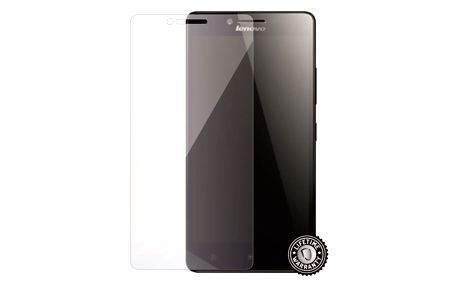 Screenshield Tempered Glass pro Lenovo A6000 - LEN-TGA6000-D
