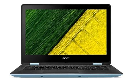 Acer Spin 1 NX.GL2EC.002 + DRAK!