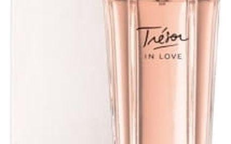 Lancome Trésor In Love 75 ml parfémovaná voda pro ženy
