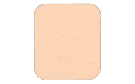 Christian Dior Diorsnow White Reveal UV Shield SPF30 Refill 10 g makeup pro ženy 012 Porcelain