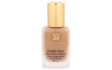 Estée Lauder Double Wear Stay In Place SPF10 30 ml makeup 3C2 Pebble W