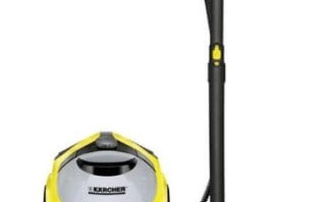 Parní čistič Kärcher SC 5