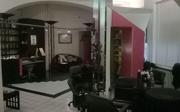 Salon Allen Charo