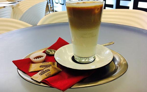 Soho Caffé