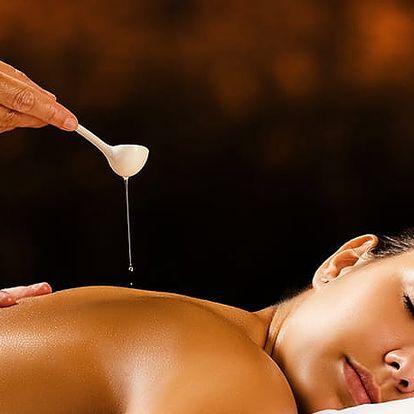 Lázeňský Hotel Park****, Relaxační a ozdravný pobyt s lázeňskými procedurami