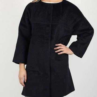 Kabát Replay W7134 Blouson Černá