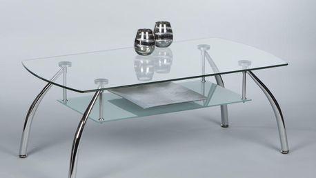 Konferenční stolek SPIDER