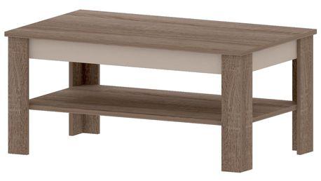 Konferenční stolek TORINO TK6