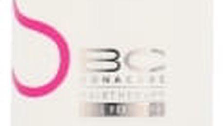 Schwarzkopf BC Bonacure Color Freeze Sulfate Free 1000 ml šampon pro ženy