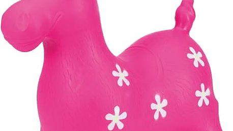JOHN Hopsadlo pony Sunshine 55x50 cm