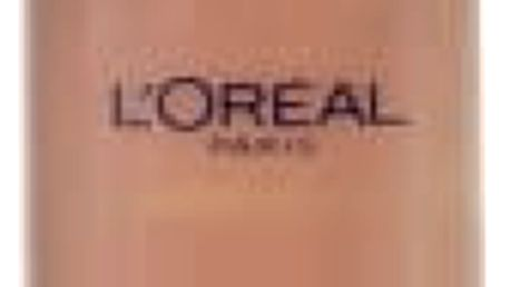 L´Oréal Paris True Match SPF17 30 ml makeup pro ženy R5-C5 Rose Sand