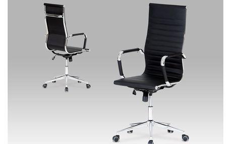 Kancelářská židle PASCAL