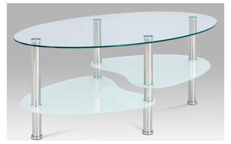 Konferenční stůl HAMBURG