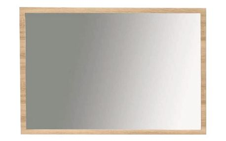 Zrcadlo QUADRO