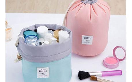 Kosmetický vak Wind Bowls