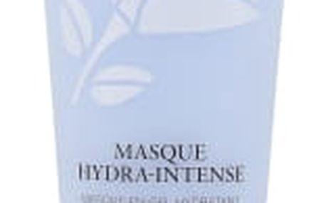Lancome Hydra Intense 100 ml pleťová maska pro ženy