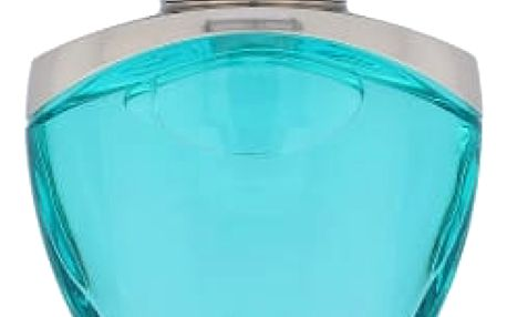 Bvlgari Omnia Paraiba 25 ml toaletní voda pro ženy