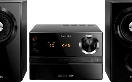 Philips MCM1350/12