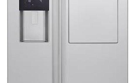 Kombinace chladničky s mrazničkou Beko GN 162420 X nerez + Doprava zdarma