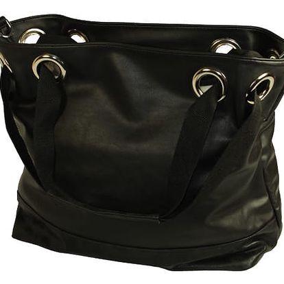 Pete velká dámská kabelka