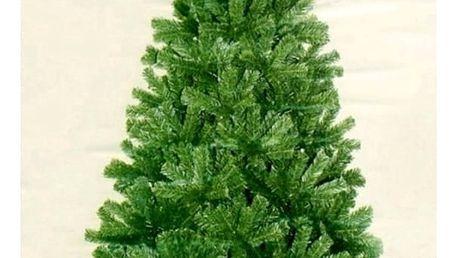 Marimex Umělý stromeček - Smrk Sherwood - 210 cm - 18000033