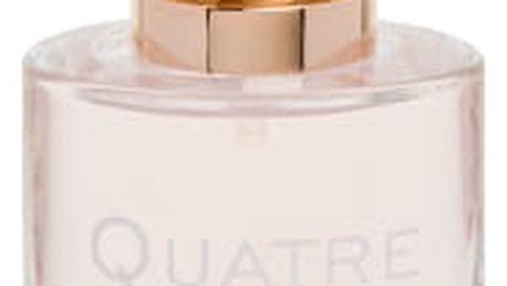 Boucheron Boucheron Quatre 30 ml parfémovaná voda pro ženy