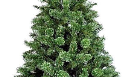 Marimex Umělý stromeček - Borovice Kašmír - 210 cm - 18000037
