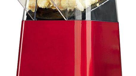 Popcornovač Sweetoo SW-PM274