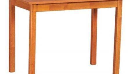 Jídelní stůl STRAKOŠ MA I