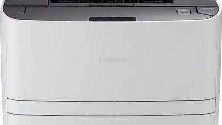 Canon i-SENSYS LBP251dw - 0281C010