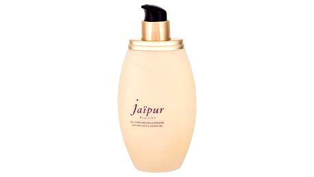 Boucheron Jaipur Bracelet 200 ml sprchový gel W