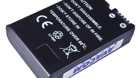 Baterie Avacom pro Nikon EN-EL14, EN-EL14e Li-Ion 7.4V 950mAh (DINI-EL14-549N3)