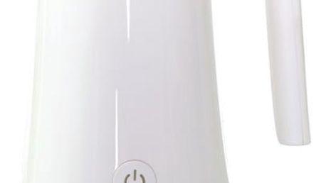 Automatický pěnič mléka Guzzanti GZ 002 bílý