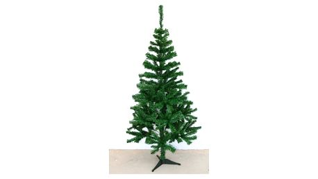 Marimex Umělý stromek - Smrk Aljaška - 180 cm - 18000032