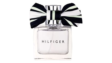 Tommy Hilfiger Hilfiger Woman Pear Blossom 50 ml EDP W