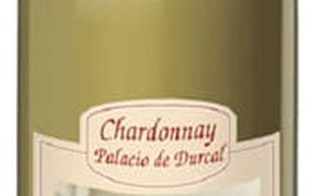 Lahev vína s vlastní fotografií a textem. Originální a neotřelý tip na dárek potěší Vaše blízké.