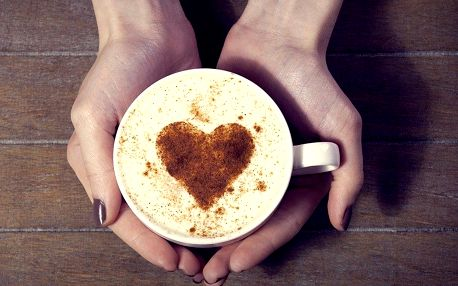 Workshop: Jak správně pracovat s kávou