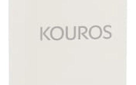 Yves Saint Laurent Kouros 100 ml toaletní voda pro muže