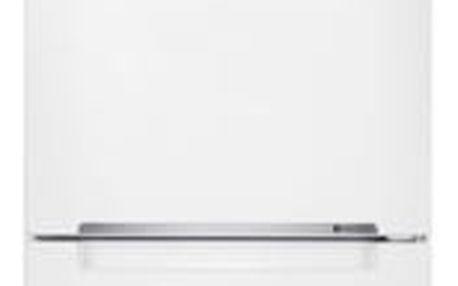 Kombinace chladničky s mrazničkou Samsung RB33J3015WW/EF bílá