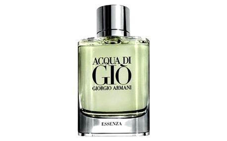Giorgio Armani Essenza EdP 75 ml