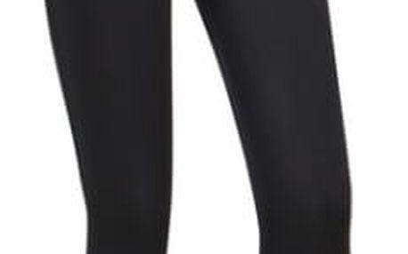 Dámské kalhoty se sukní - 3 varianty