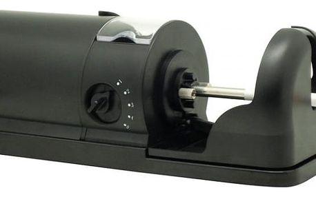 Professor 2377 CP1 elektronická plnička - balička cigaret