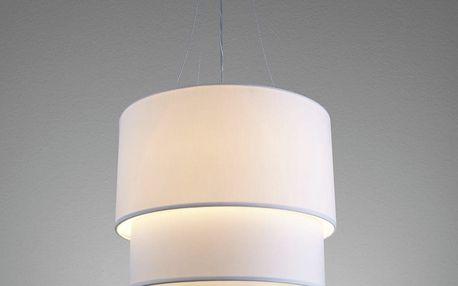 Závěsné svítidlo jenny, 120 cm