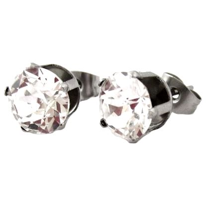 Luxusní šperky Swarovski elements vč. poštovného
