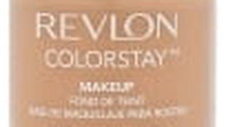 Revlon Colorstay Normal Dry Skin 30 ml makeup pro ženy 180 Sand Beige