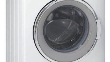 Automatická pračka se sušičkou Gorenje Advanced WD94141 bílá